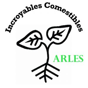 Incroyables Comestibles Arles