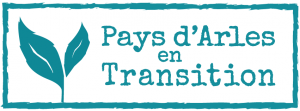 Pays d'Arles en Transition