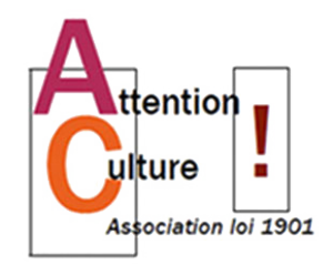 Attention Culture!