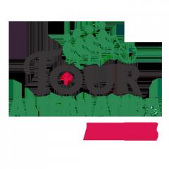 Alternatib'Arles
