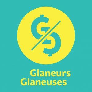 Glaneurs / Glaneuses