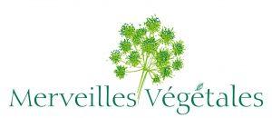 Merveilles Végétales