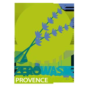 Zerowaste Provence Arles