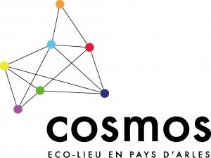 Espace Cosmos