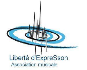 Liberté d'ExpreSson