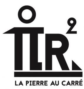 La Pierre au Carré