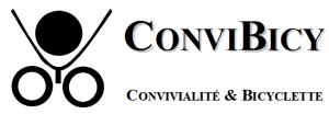 Convibicy