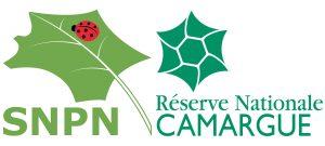 SNPN Réserve Nationale de Camargue
