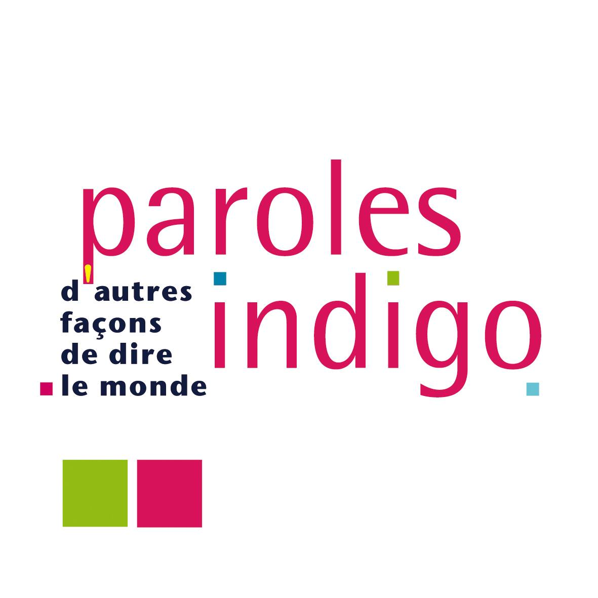 Paroles Indigo